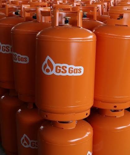 fialh gas gs, koromios gas kerkura