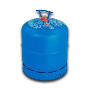 ΦΙΑΛΗ_3kg-koromios-gas-ugraerio-kerkura