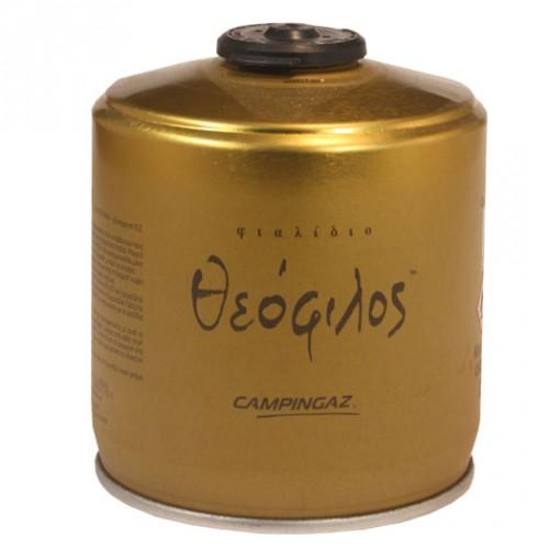 ΦΙΑΛΙΔΙΟ-THEOFILOS-koromios-gas-ugraerio-kerkura