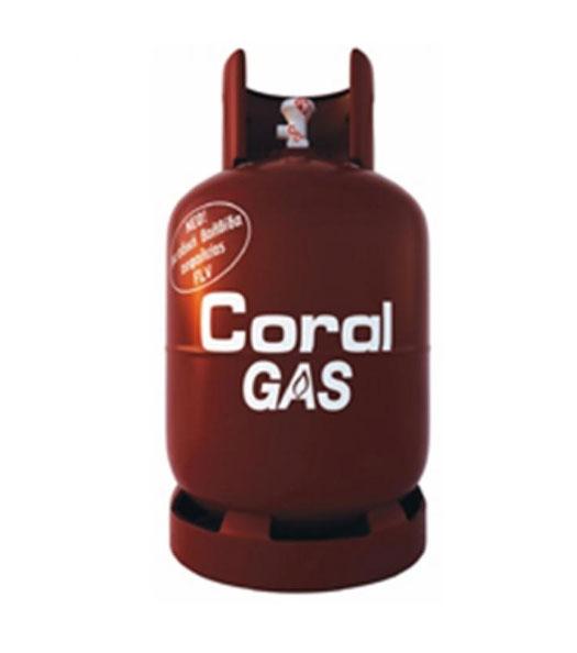 Φιάλη-υγραερίου10-kg-CORAL-GAS