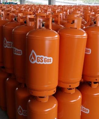 gs-13kg-koromios-gas-ugraerio-kerkura