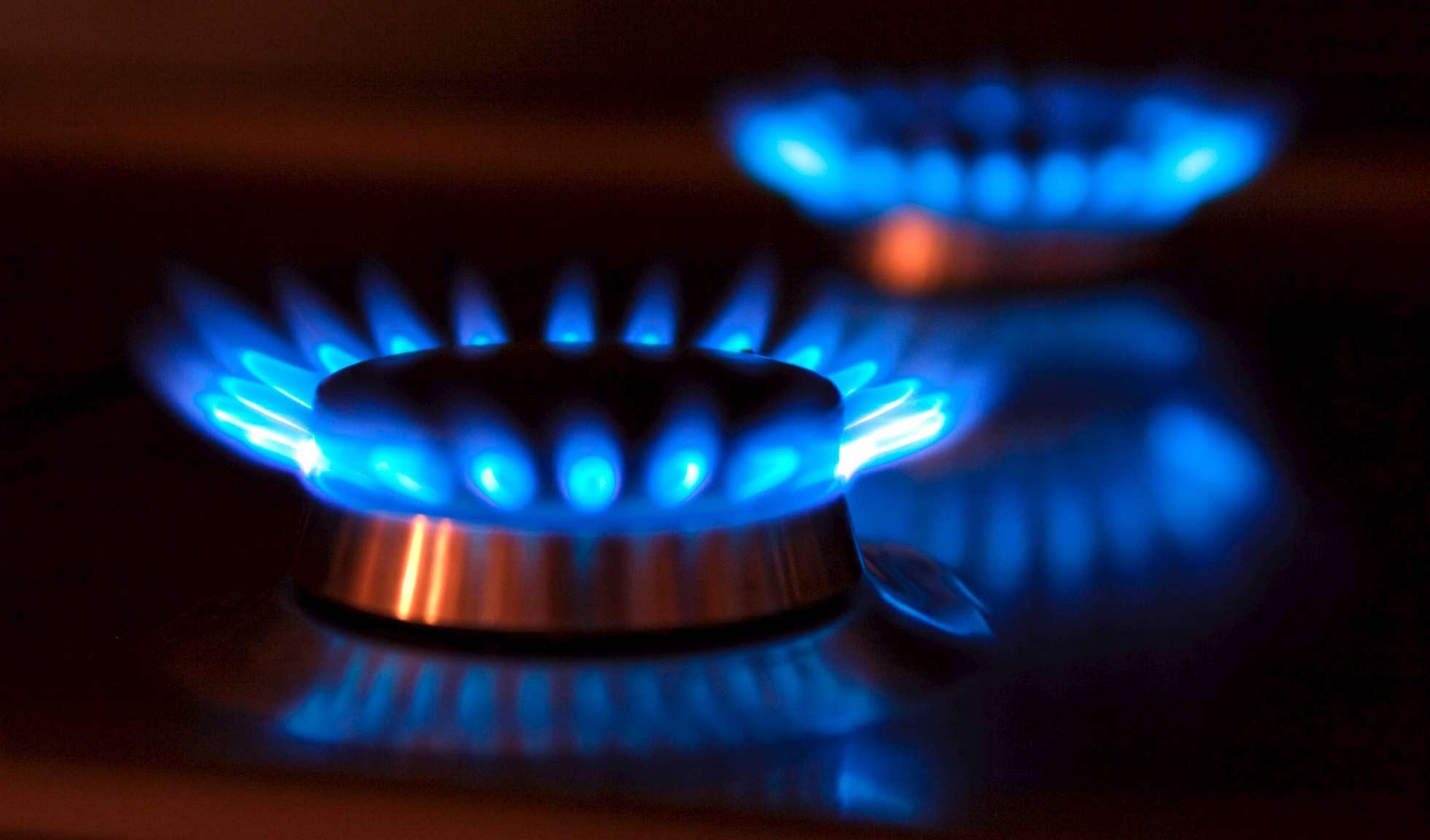 Ανιχνευτής διαρροής LPG (Προπανίου - βουτανίου) TecnogasΗ οικονομία και η ευκολία χρήσης.